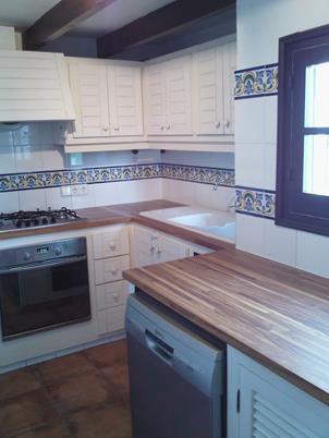 RESTAURACION_restauracion cocina despues
