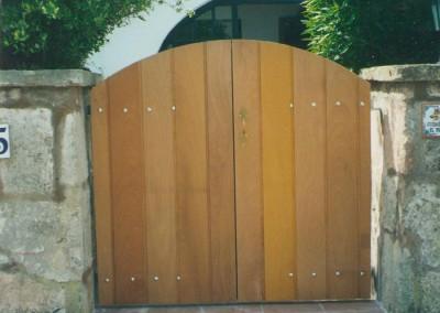 carpinteria_exterior00004 (5)