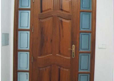 carpinteria_exterior00004 (55)