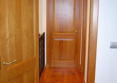 carpinteria_interior118.12