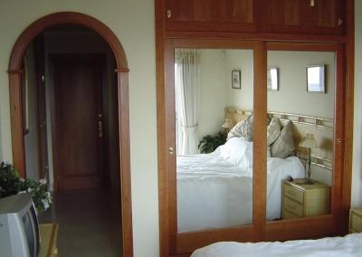 carpinteria_interior121.2