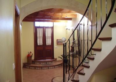 carpinteria_interior16.4