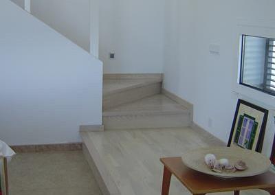 carpinteria_interiorDSC00071