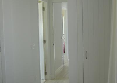 carpinteria_interiorDSC00078