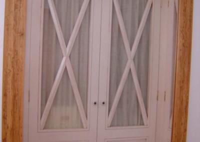 carpinteria_interiorDSC00330