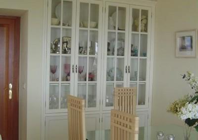 carpinteria_interiorDSC01755