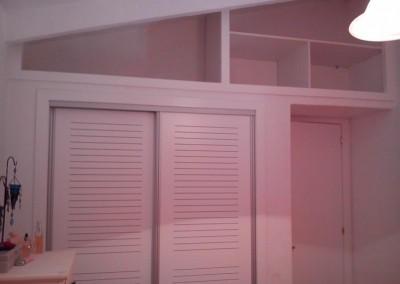 carpinteria_interior_DSC_1089