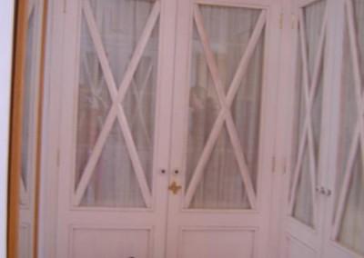 carpinteria_interior_armarios y vestidores