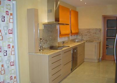cocina_DSC00553
