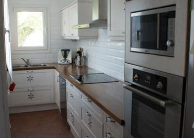 cocina_DSC01125