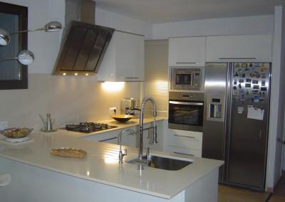 cocina_DSC01391