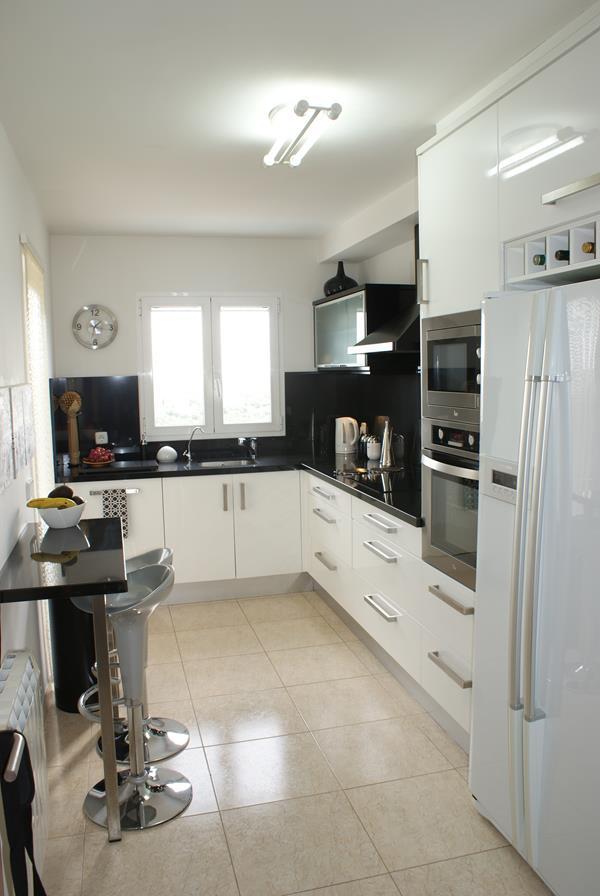 cocina_DSC01430