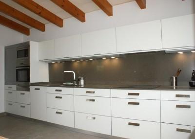 cocina_DSC02000