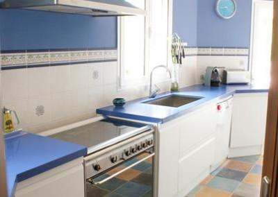 cocina_DSC02012
