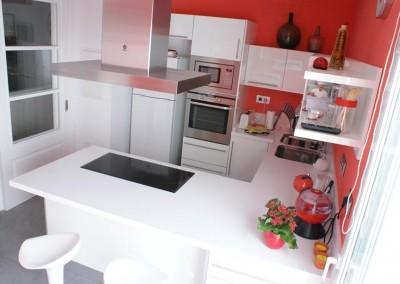 cocina_DSC03084 - copia