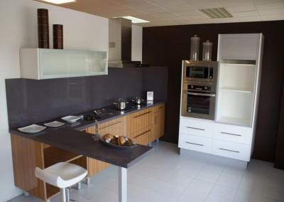 cocina_EXPO ZEBRANO