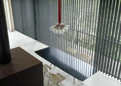 cortinas_bandalux