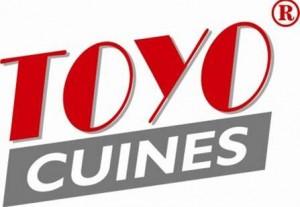 Toyo Cuines