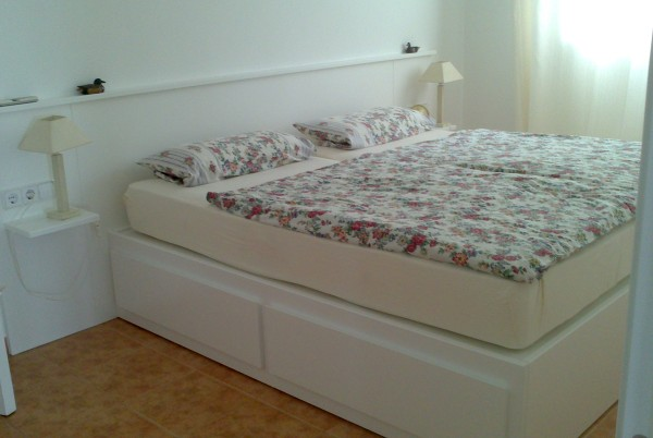 muebles_a_medida0453