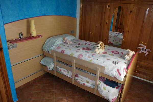 muebles_a_medidaDSC02999servicios