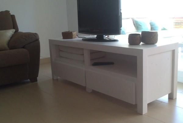muebles_a_medida_servicios