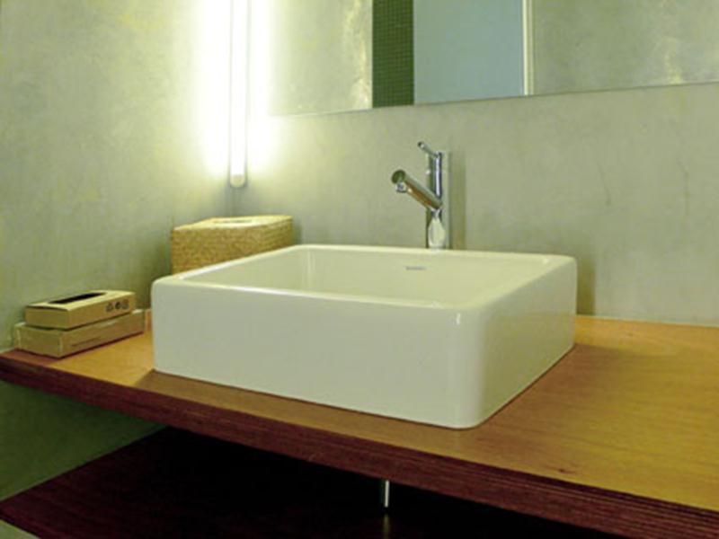 lavabo1 (Copy)