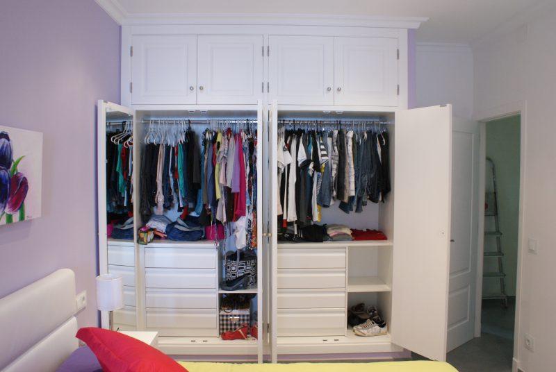 armario menorca