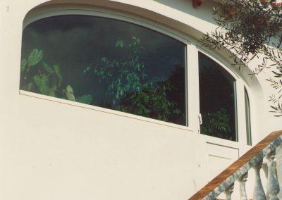 ventana pvc