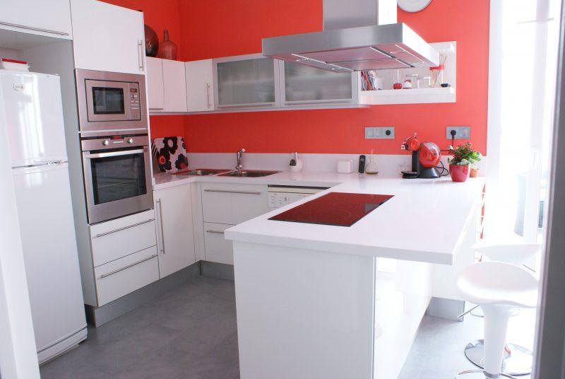 cocina menorca