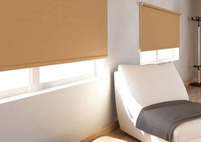 cortinas y estores  Enrollable_03