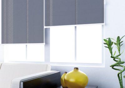 cortinas y estores  Enrollable_2
