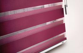 cortinas y estores Imag_vision_det_01