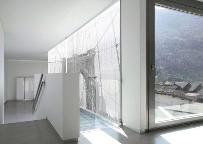 cortinas y estores  Imp_Digital_02