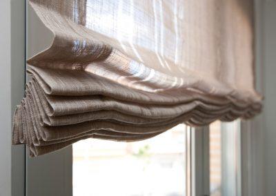 cortinas y estores  Pachetto_02