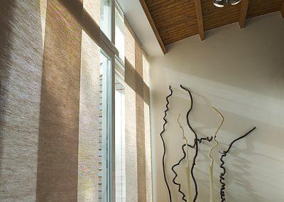 cortinas y estores  Panel_01