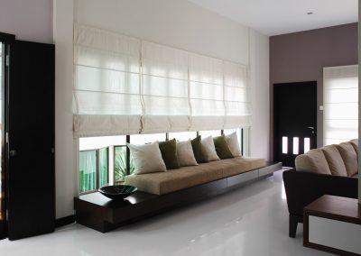 cortinas y estores Plegable_02