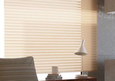 cortinas y estores  Plisada_02