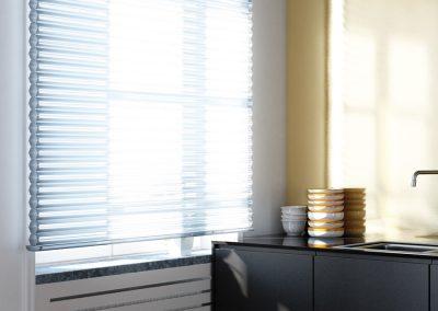 cortinas y estores Plisada_03