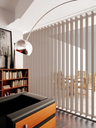 cortinas y estores cortina_vertical_01