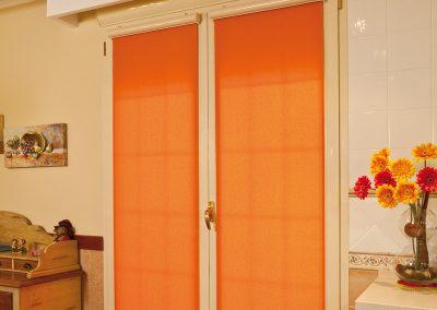 cortinas y estores  Stor_Window_01