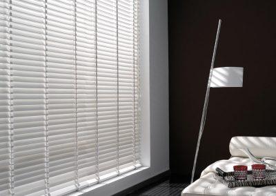 cortinas y estores  Venciana_Mad_01