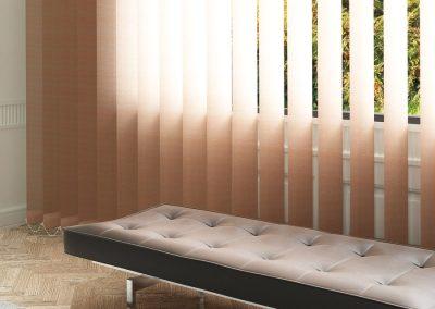 cortinas y estores  Vertical_02