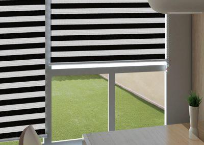 cortinas y estores Vision_01