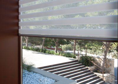 cortinas y estores  Vision_02