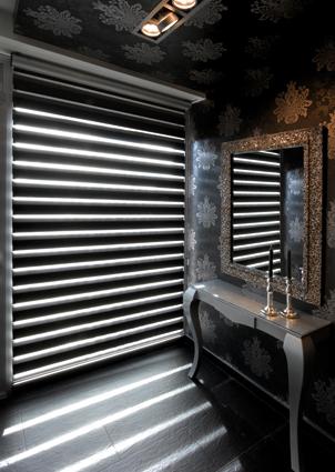 cortinas y estores estor_vision_00