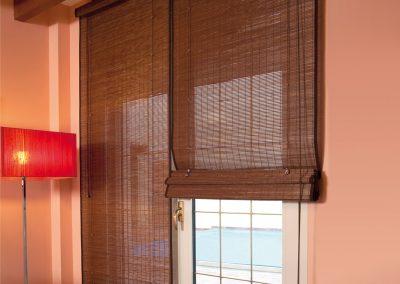 cortinas y estores  fantasia_01