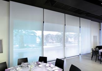 cortinas y estores  imag_enrollable_01
