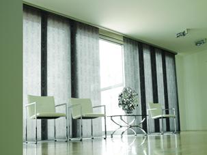 cortinas y estores  panel_deslizante_00