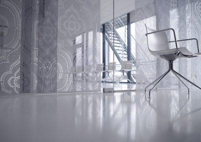 cortinas y estores  panel_deslizante_04